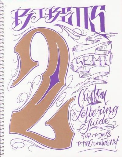 Lettering17