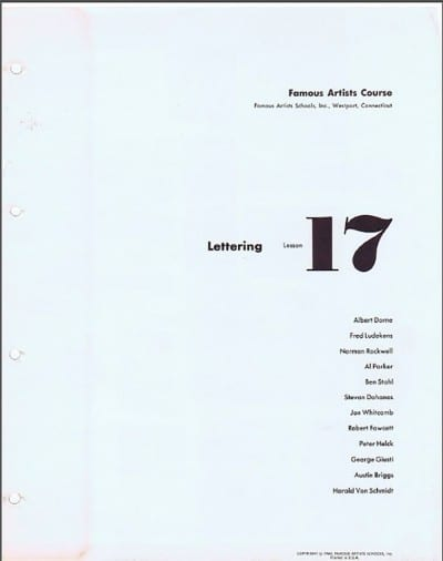 Lettering9