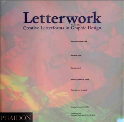 Lettering6