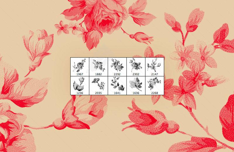 1600x1036_Vintage-floral-cepillos-Ver-2