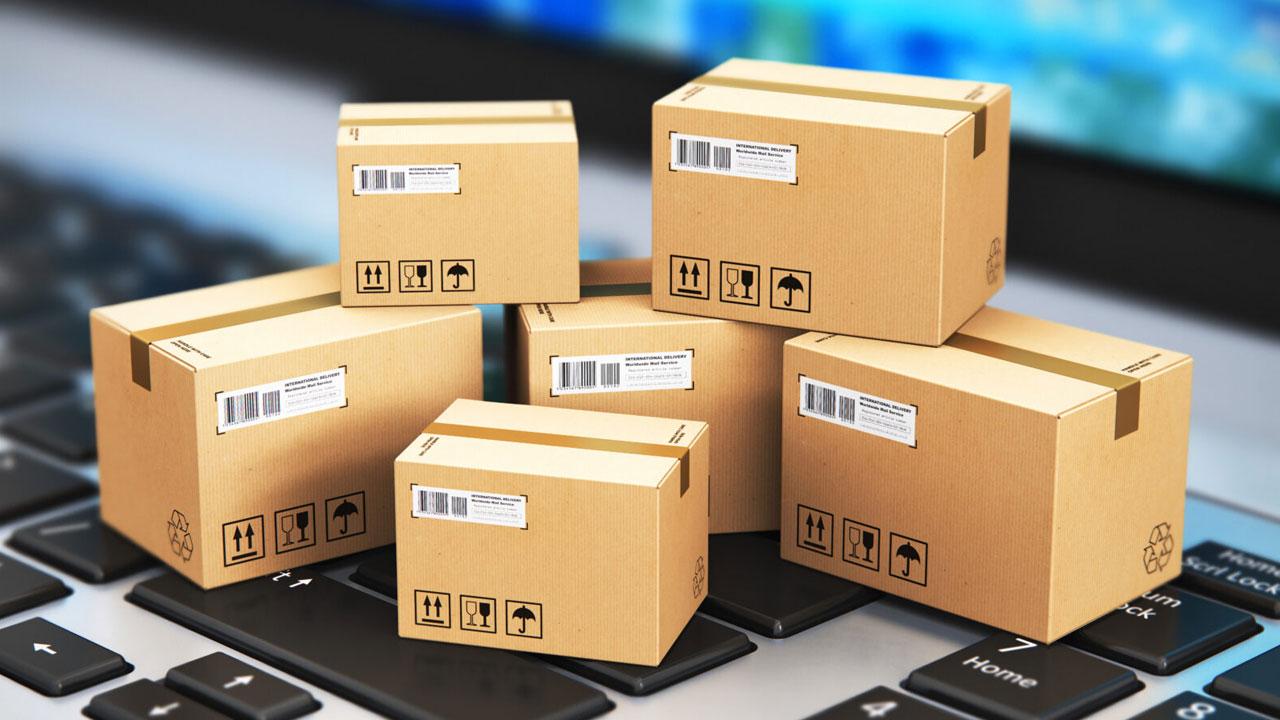 Ce sont les meilleurs emballages pour le commerce électronique