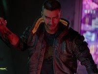 Voici les meilleurs objets de collection et merch Cyberpunk 2077
