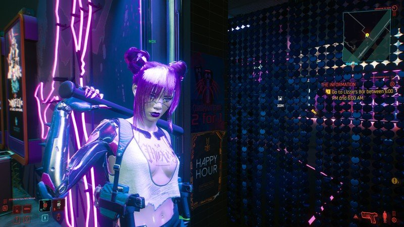 Cyberpunk 2077 C 2020 Par Cd Projekt Red 01 12 2020 18 19