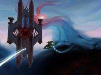 Revue de World of Warcraft: Shadowlands - Endgame O'Nood