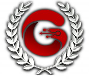 Prix Gizlogic ARGENT