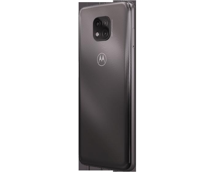 Motorola Moto G Power 2021 - Conception
