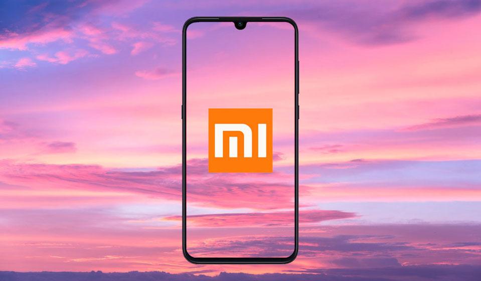 Xiaomi est sur une liste différente de Huawei