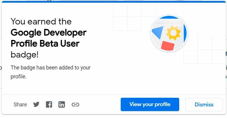 Google I / O 2021: en ligne, gratuit et du 18 au 20 mai