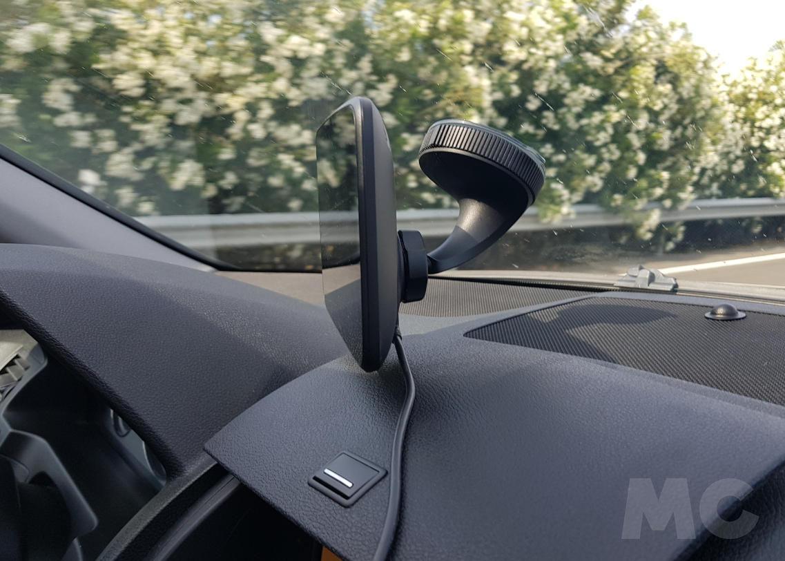 TomTom Go Discover, un GPS dédié vaut-il le coup ?  37
