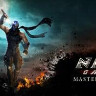 [NINJA GAIDEN: Master Collection]  NINJA GAIDEN