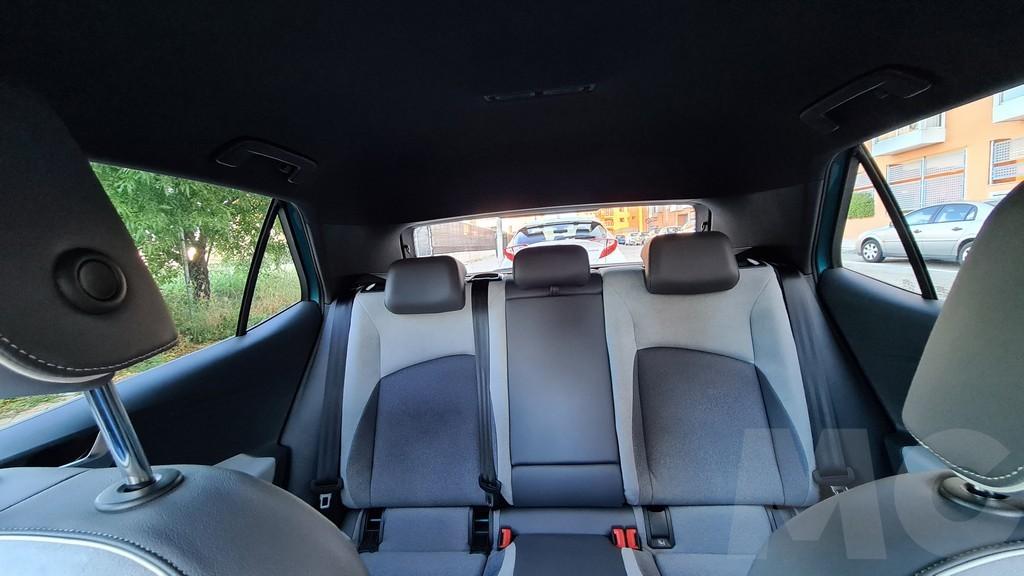 Volkswagen ID.3, nouveaux héritages 32