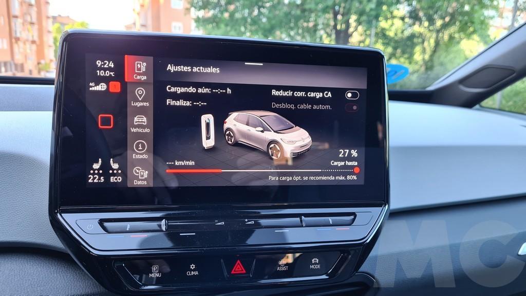 Volkswagen ID.3, nouveaux héritages 34
