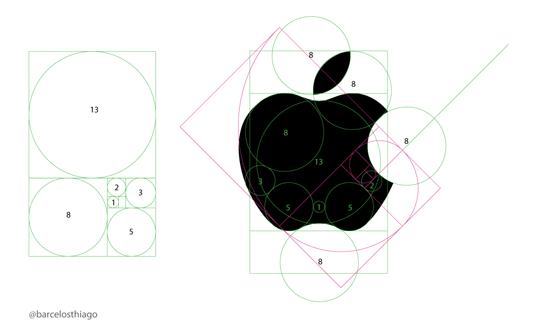 math-designers-5