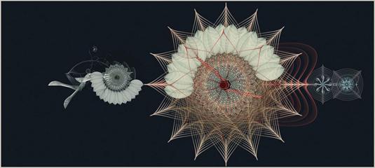 math-designers-3
