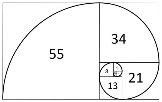 math-designers-4
